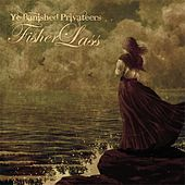 Fisher Lass (Single) - Skippy Aye Yo (Live) (UNHCR release) by Ye Banished Privateers