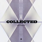 I Records: Collected Remixes, Vol. 2 by Various Artists