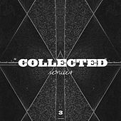 I Records: Collected Remixes, Vol. 3 by Various Artists