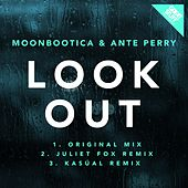 Play & Download Look Out by Moonbootica | Napster