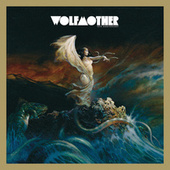 Wolfmother (10th Anniversary Deluxe Edition) by Wolfmother