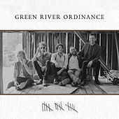 Play & Download Maybe It's Time (Gravity) by Green River Ordinance | Napster