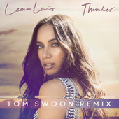 Play & Download Thunder by Leona Lewis | Napster