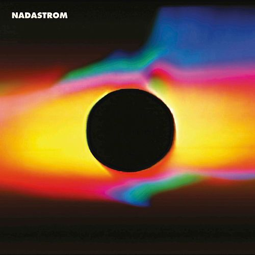Play & Download Nadastrom by Nadastrom | Napster