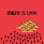 Play & Download Groundislava by Groundislava | Napster