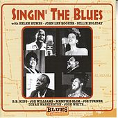 Singin' The Blues by Various Artists