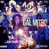Play & Download Gal Mitro by Nindy Kaur | Napster
