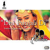 Play & Download Dhi Punjab Di by Tigerstyle | Napster