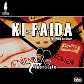 Play & Download Ki Faida by Tigerstyle | Napster