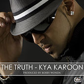 Play & Download Kya Karoon by The Truth | Napster