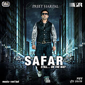 Safar by Preet Harpal