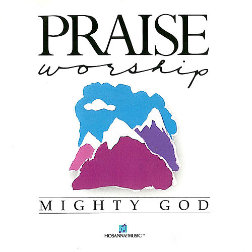 Play & Download Mighty God by J. Daniel Smith | Napster