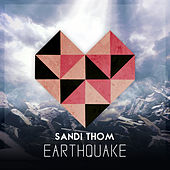 Play & Download Earthquake by Sandi Thom | Napster