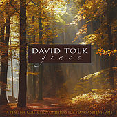 Play & Download Grace by David Tolk | Napster