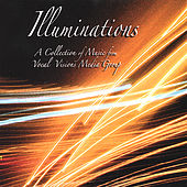 Play & Download Illuminations by Various Artists | Napster