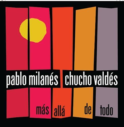 Play & Download Más Allá de Todo (versión Latino jewel case) by Pablo Milanés | Napster