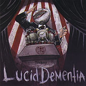 Play & Download Trickery by Lucid Dementia | Napster
