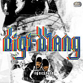 Play & Download Digi-Bhang by Tigerstyle | Napster