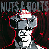 Play & Download We Don't Wanna Wake Up by Nuts & Bolts | Napster