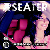 Play & Download 2 Seater by Nindy Kaur | Napster