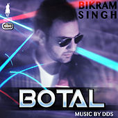 Play & Download Botal by Bikram Singh | Napster