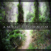 Play & Download Ambiethernum by Psicodreamics | Napster