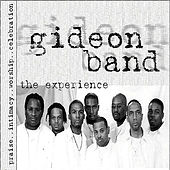 The Experience by Gideon Band