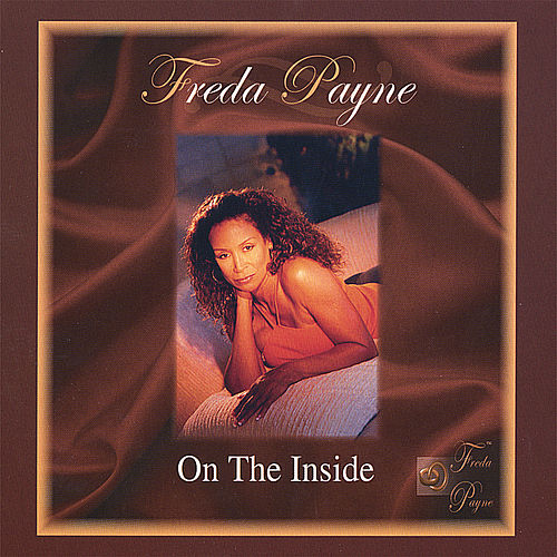 On the Inside by Freda Payne