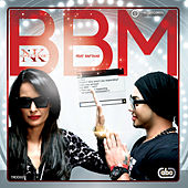 Play & Download Bbm by Nindy Kaur | Napster