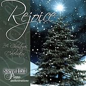 Play & Download Rejoice by Steve Hall | Napster