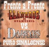 Play & Download Frente A Frente