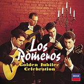 Los Romeros / 50th Anniversary Album by Various Artists