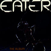 The Album by Eater