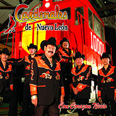 Con Corazón Necio by Various Artists