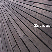 Zevious by Zevious