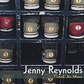Next to You by Jenny Reynolds