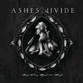 Play & Download Keep Telling Myself It's Alright by ASHES dIVIDE | Napster
