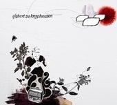 Play & Download Gisbert Zu Knyphausen by Gisbert Zu Knyphausen | Napster