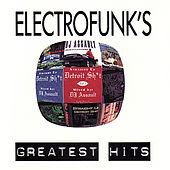 Play & Download Electrofunk Greatest Hits by Mr. De' | Napster