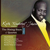 Play & Download Keith