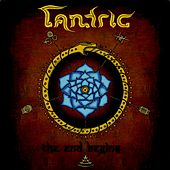 The One by Tantric
