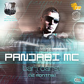 Play & Download Bari Barsi (12 Months) by Panjabi MC | Napster