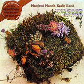 Play & Download The Good Earth by Manfred Mann | Napster