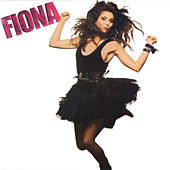 Play & Download Fiona by Fiona | Napster