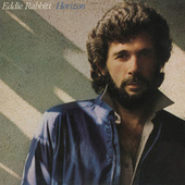 Play & Download Horizon by Eddie Rabbitt | Napster