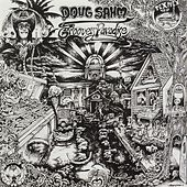 Play & Download Groover's Paradise by Doug Sahm | Napster