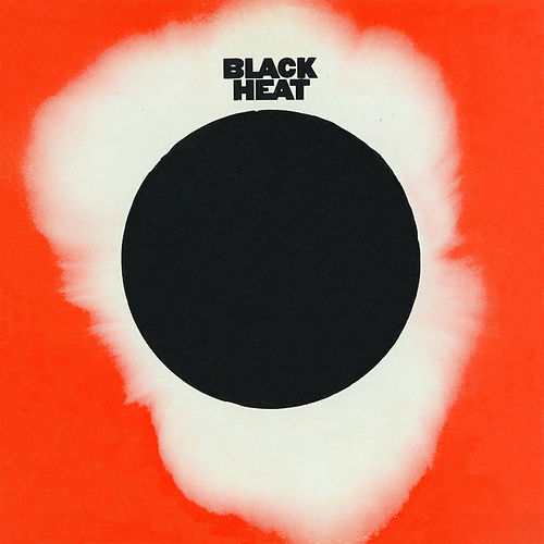 Black Heat by Black Heat