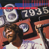 Play & Download Runaway by Bill Champlin | Napster