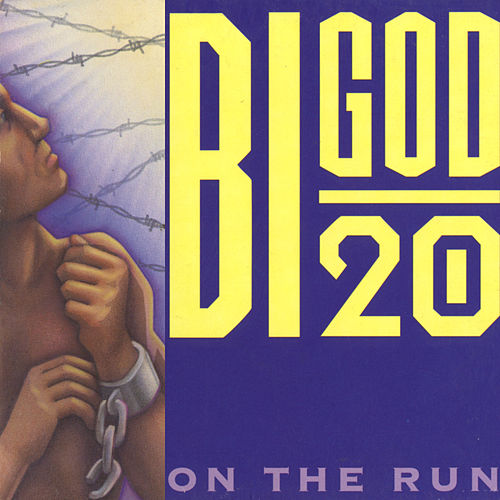 Play & Download On The Run by Bigod 20 | Napster