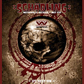 Play & Download Schadling by :wumpscut: | Napster